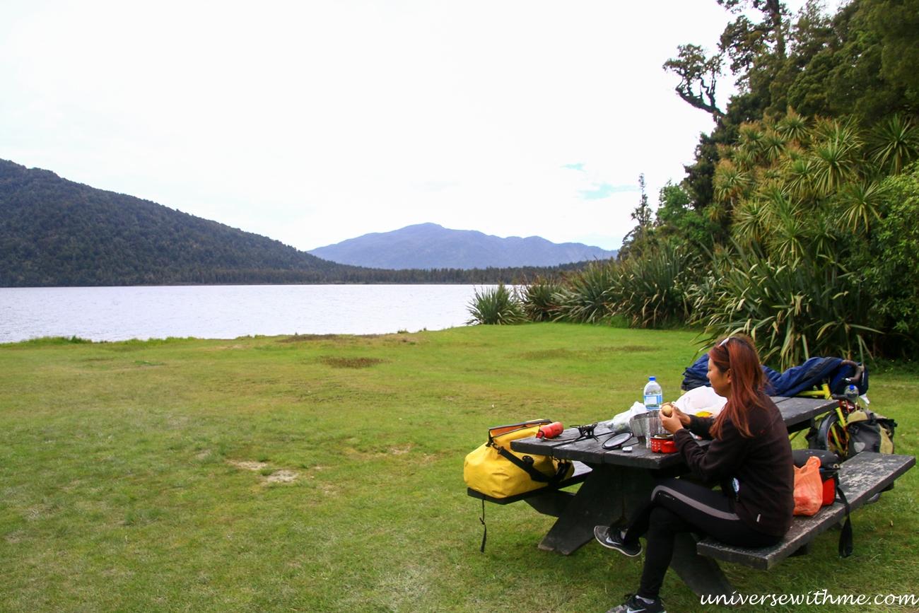 New Zealand Trip_149