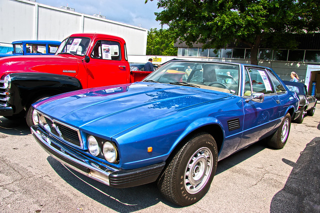 Maserati Kyalami 1977 (5166)