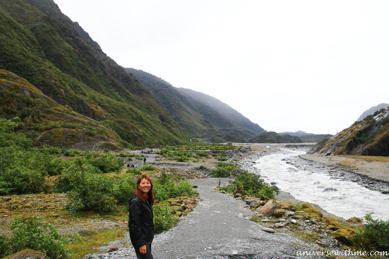New Zealand Trip_135