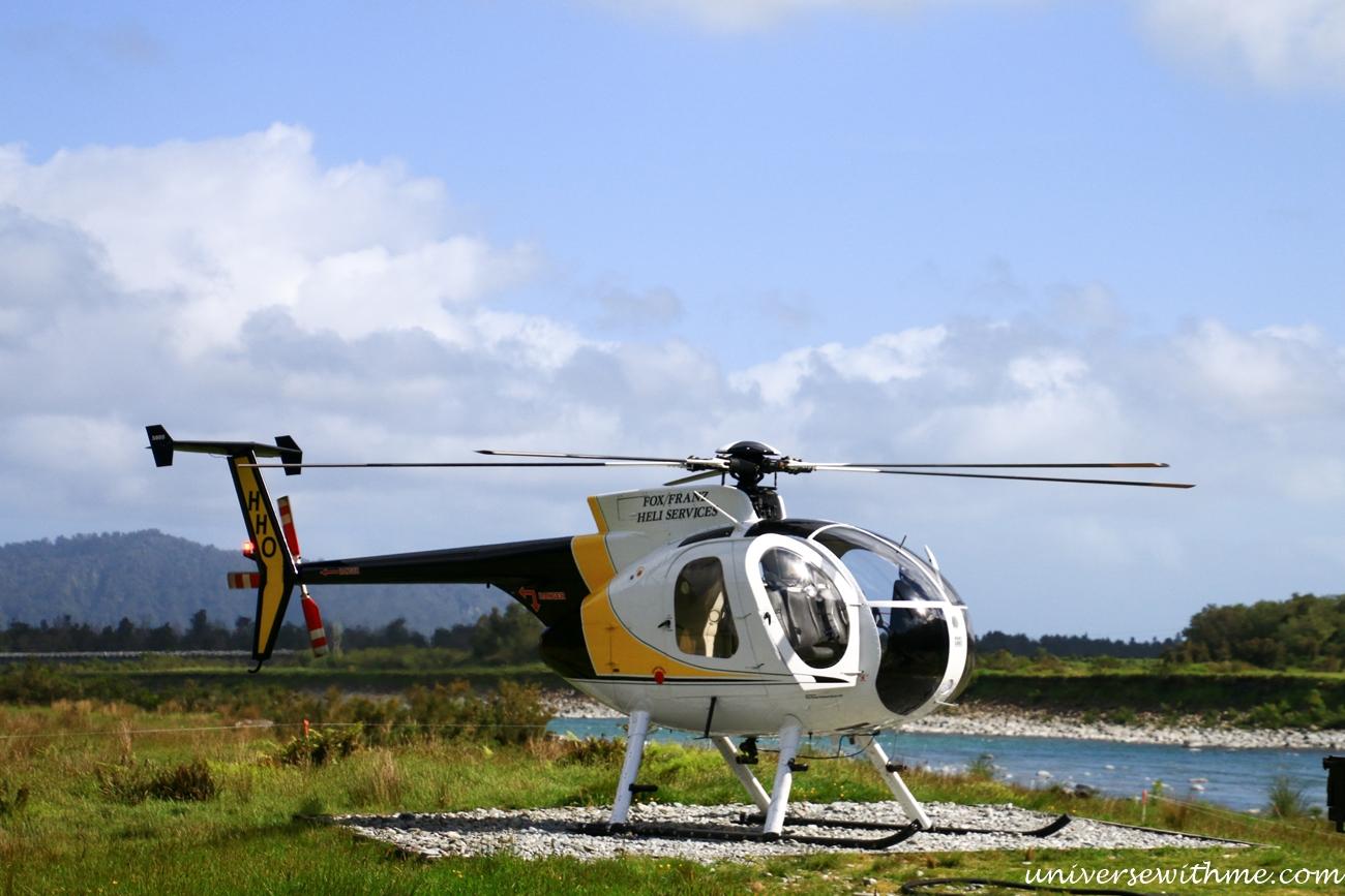 New Zealand Trip_123