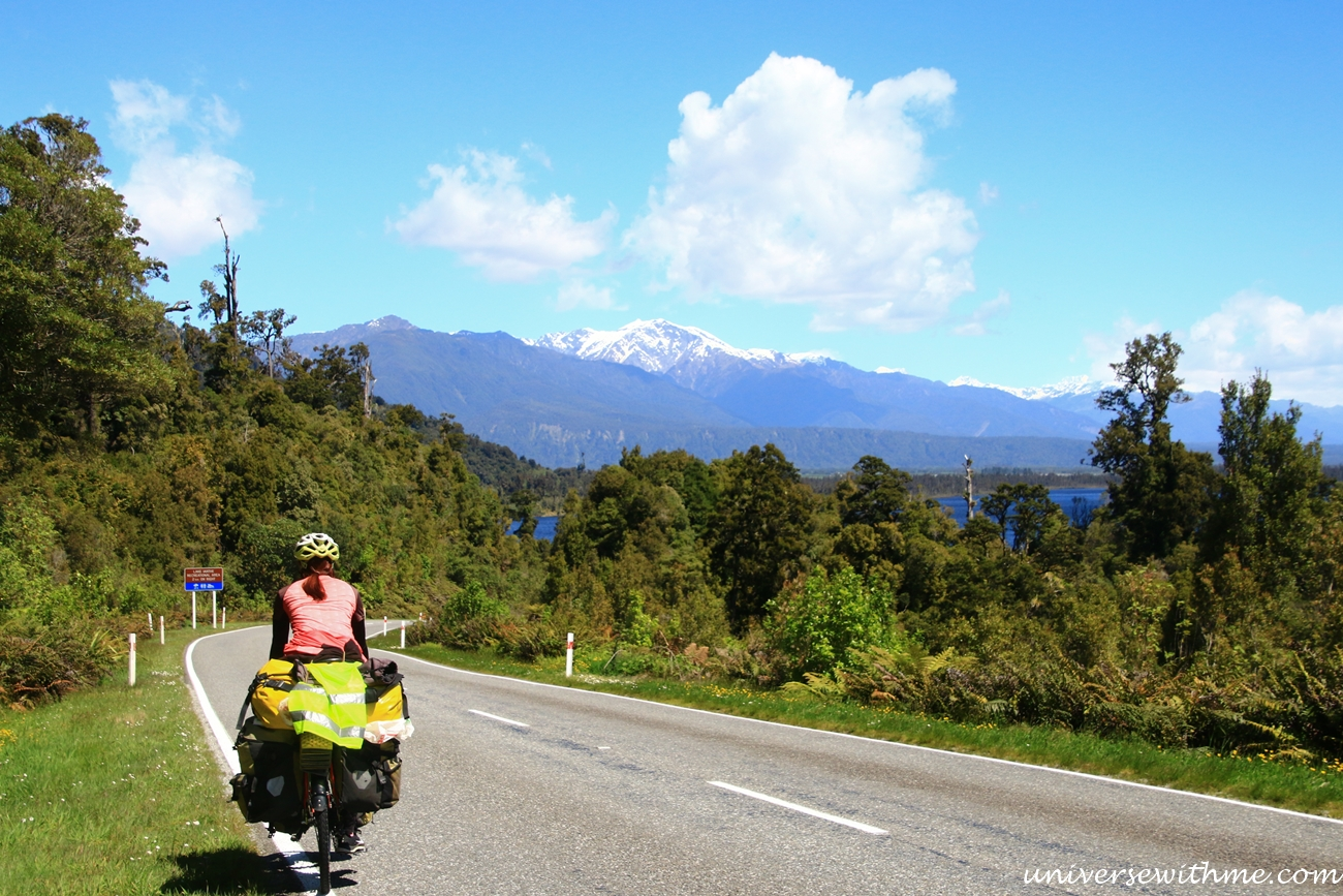 New Zealand Trip_122