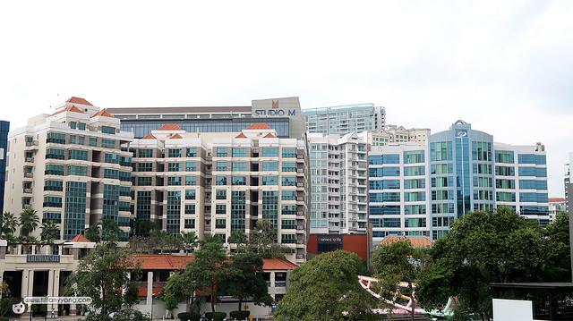 studio-m-hotel-singapore-clark-quay