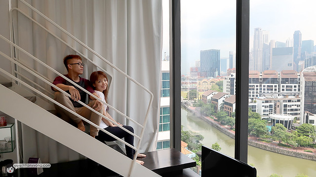 peps-goh-tiffany-yong-studio-m-hotel-singapore