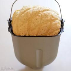 メロン食パン 20200517-DSCT2659 (2)
