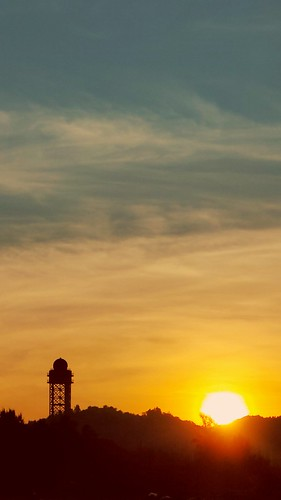 sunset sunrays bangladesh dhakagram bangladeshi coxbazar sunrise islamic prayer goldenhour goldenlight