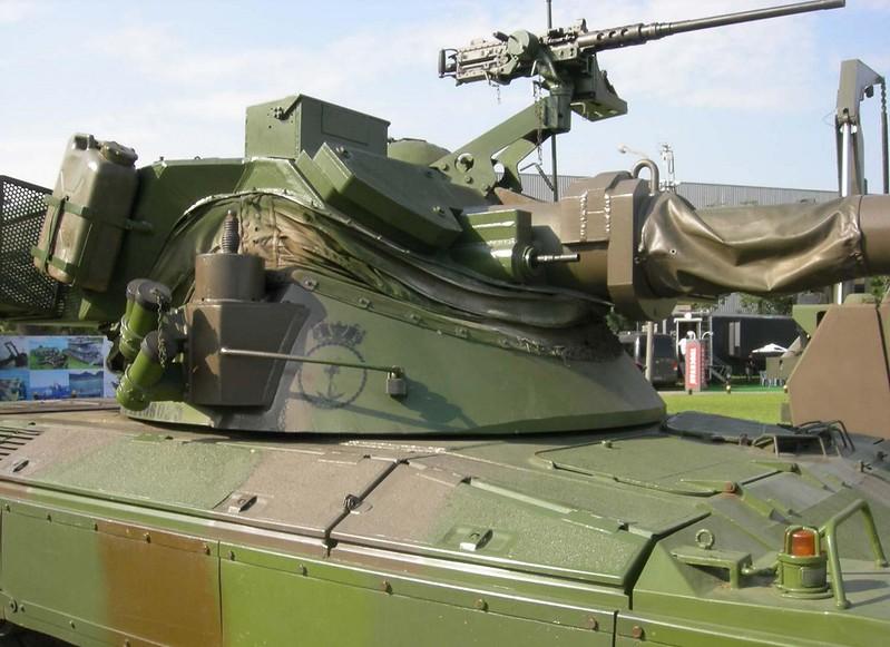 SK-105 A2S Kurassier 5