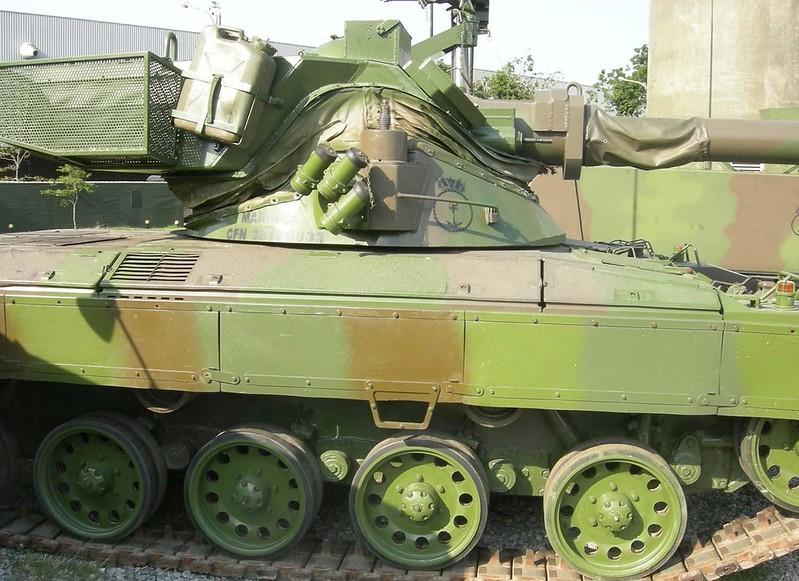 SK-105 A2S Kurassier 4
