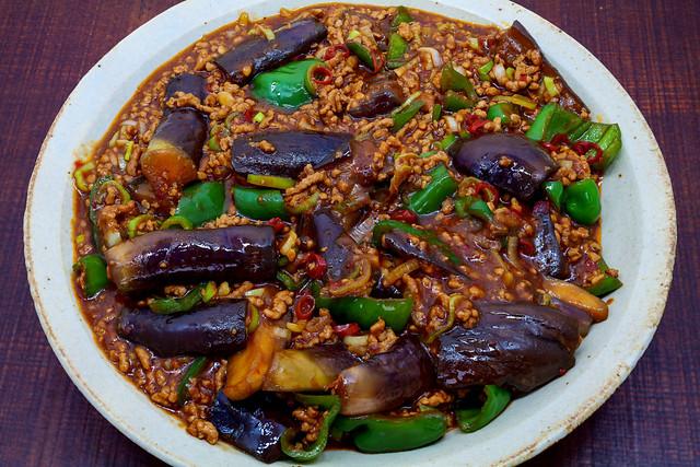 mapo-eggplant_260520