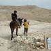 INFANTS PALESTINS (Palestina, març de 2007)