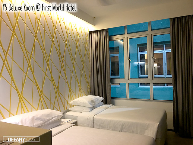 first-world-hotel-y5-deluxe-room