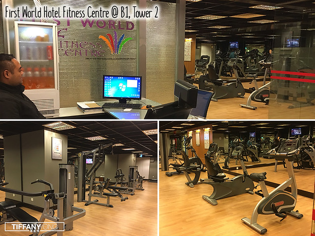 first-world-hotel-fitness-centre
