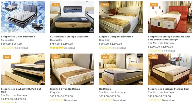 themattressboutique king sized beds