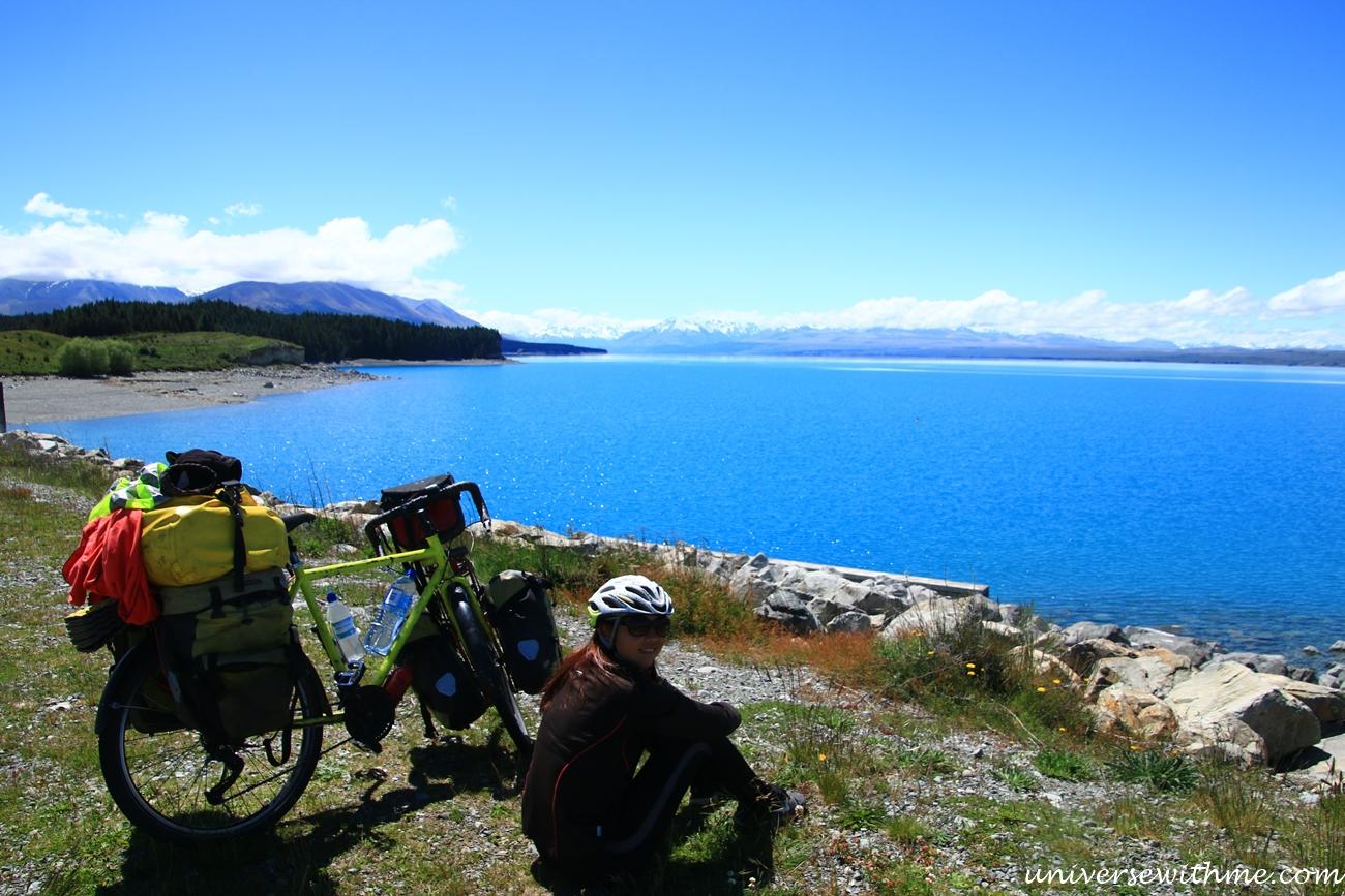 New Zealand Trip_183