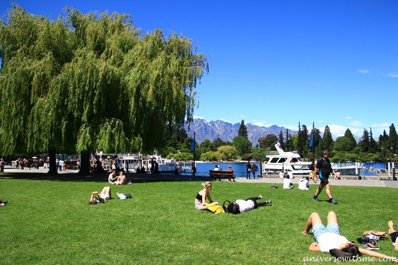 New Zealand Trip_174