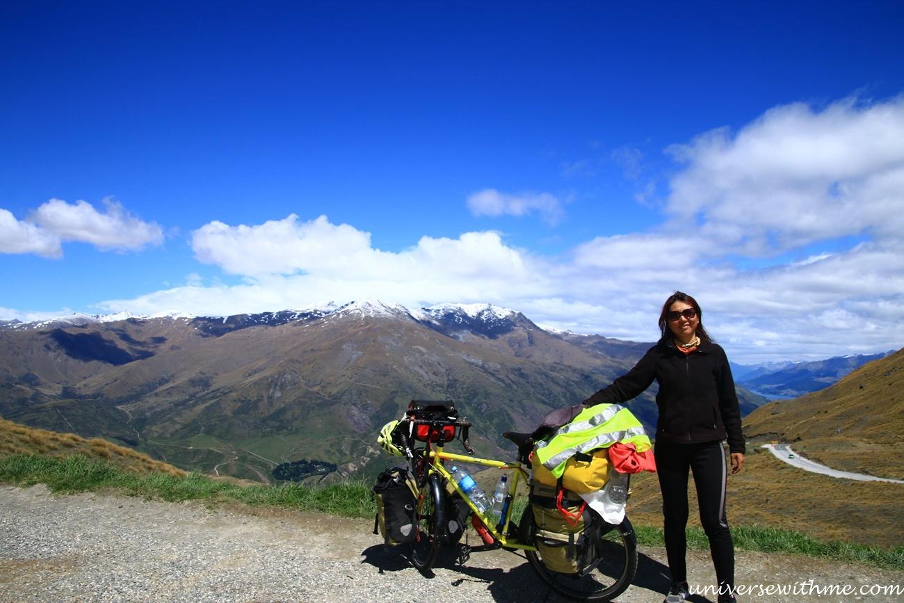 New Zealand Trip_172