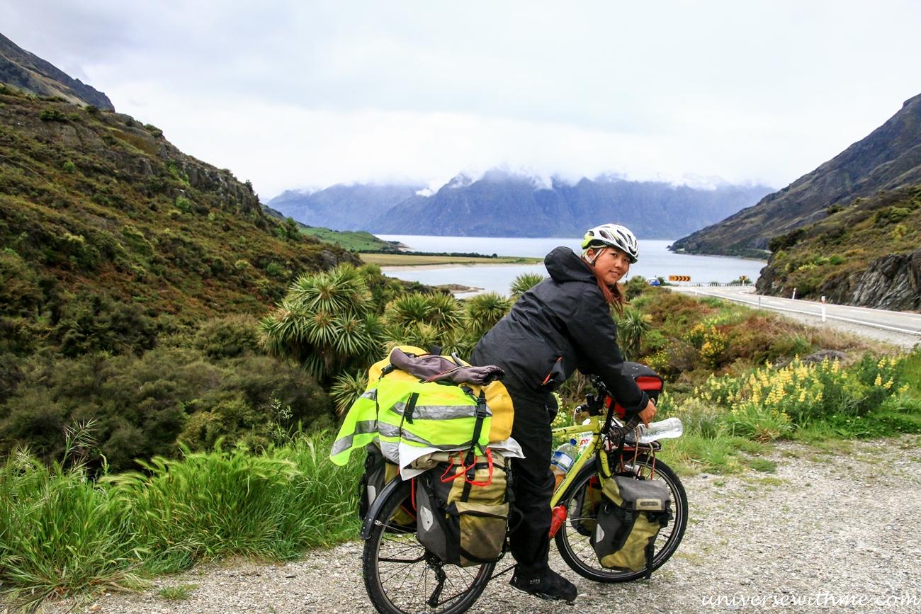 New Zealand Trip_164