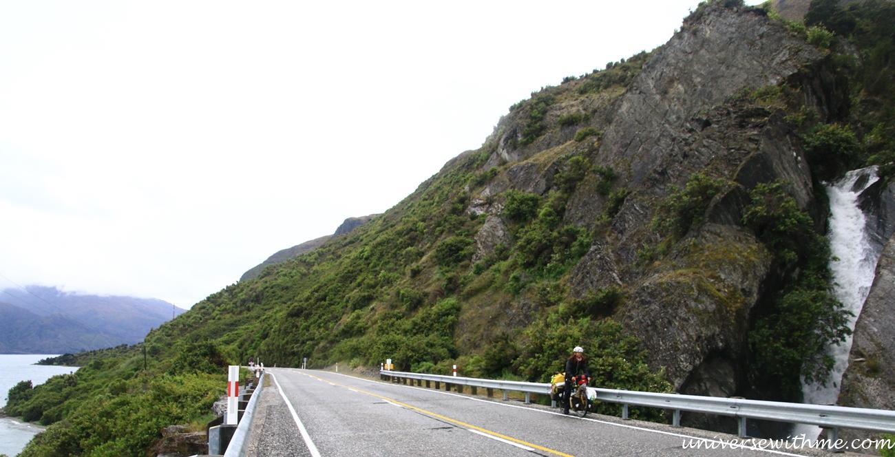 New Zealand Trip_162