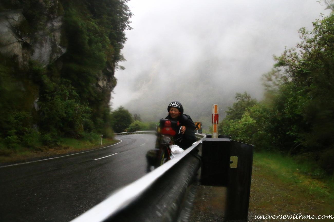 New Zealand Trip_155