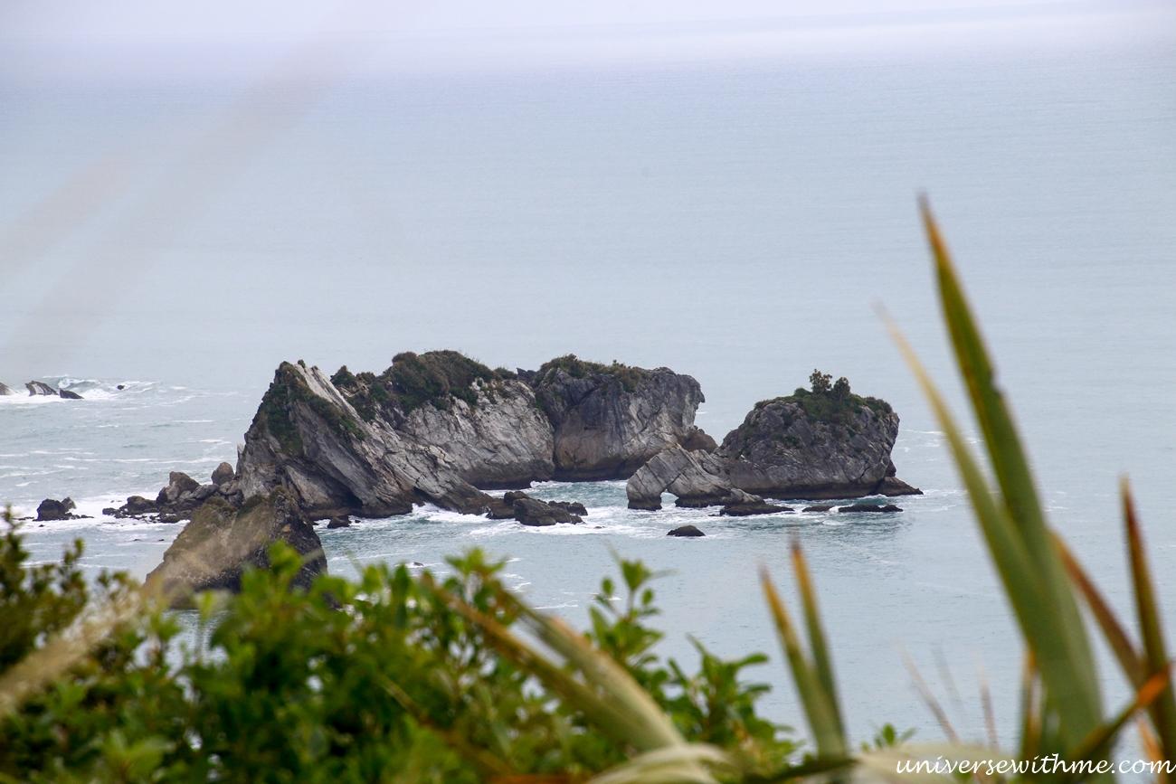 New Zealand Trip_151