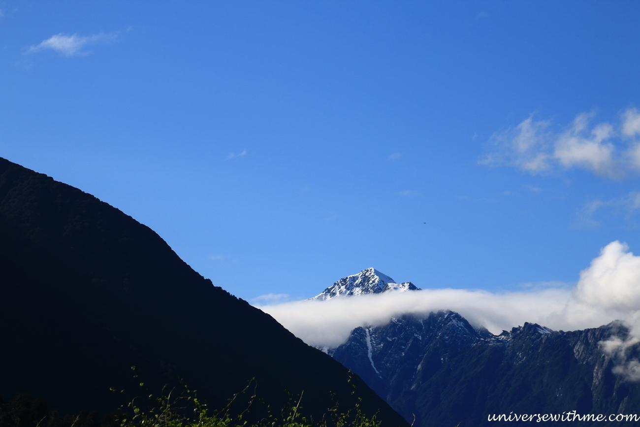 New Zealand Trip_148