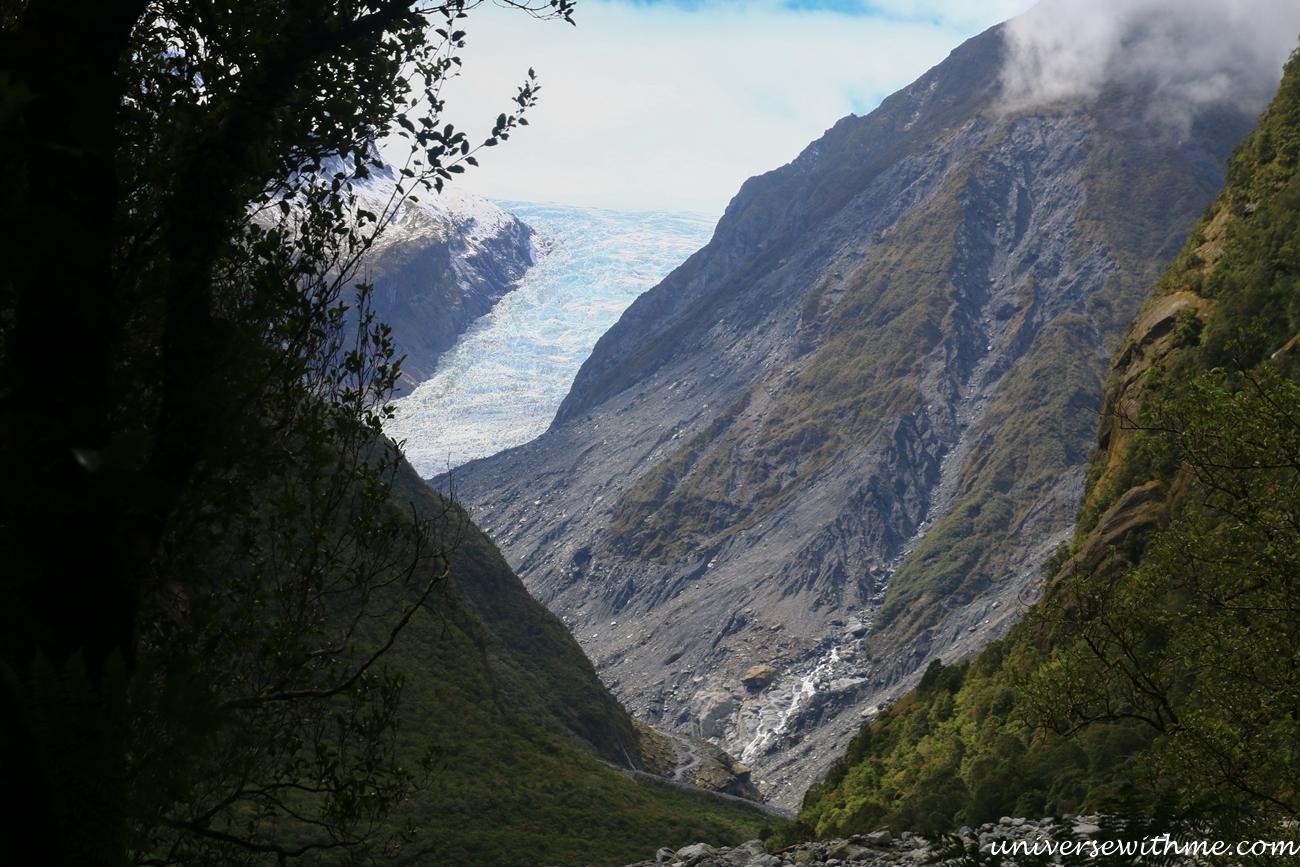 New Zealand Trip_140
