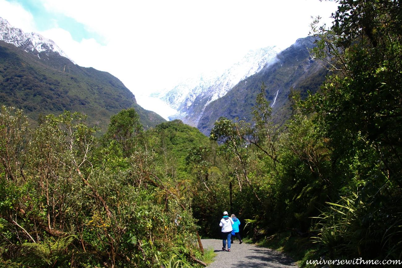 New Zealand Trip_129