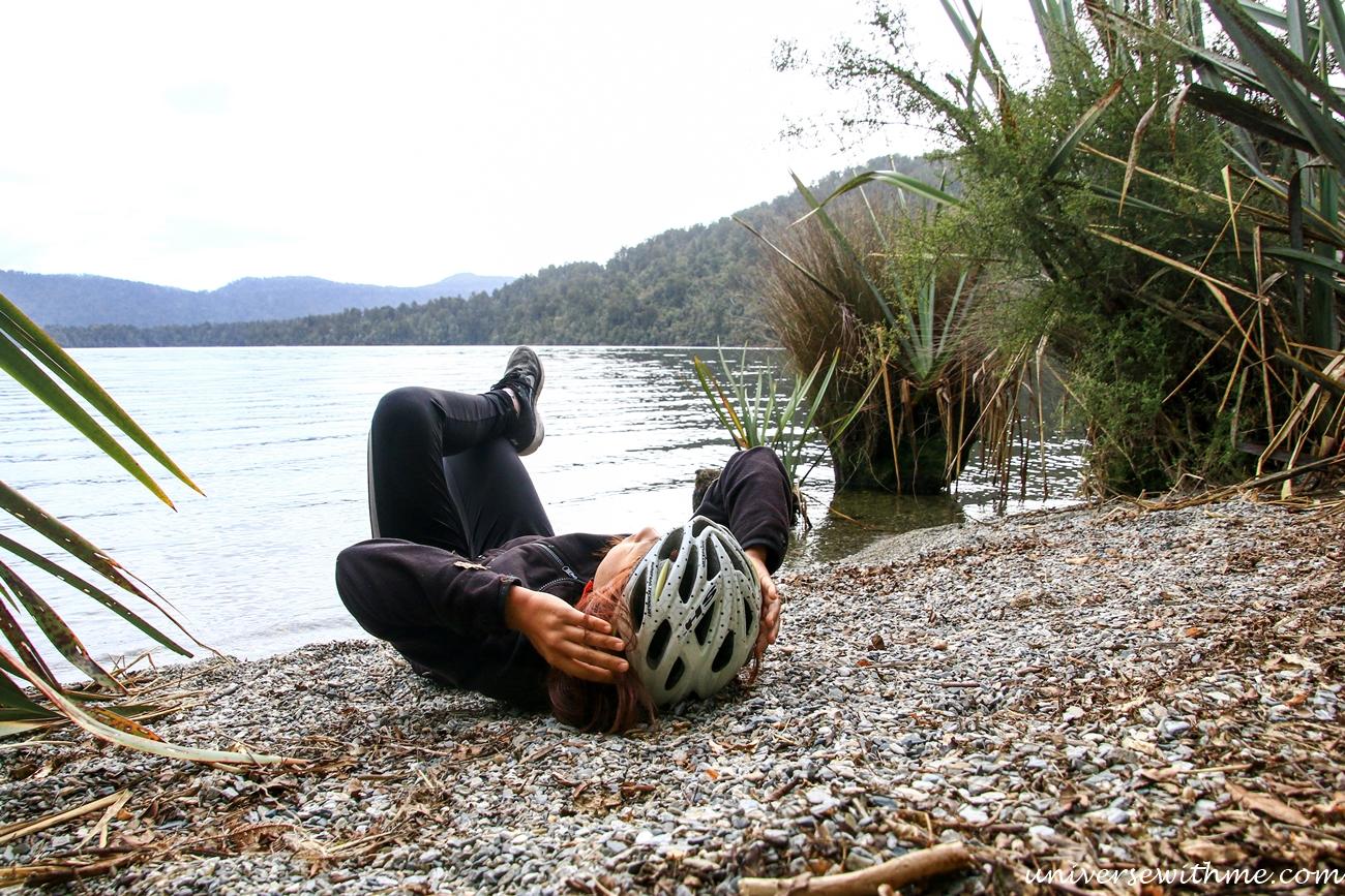 New Zealand Trip_124