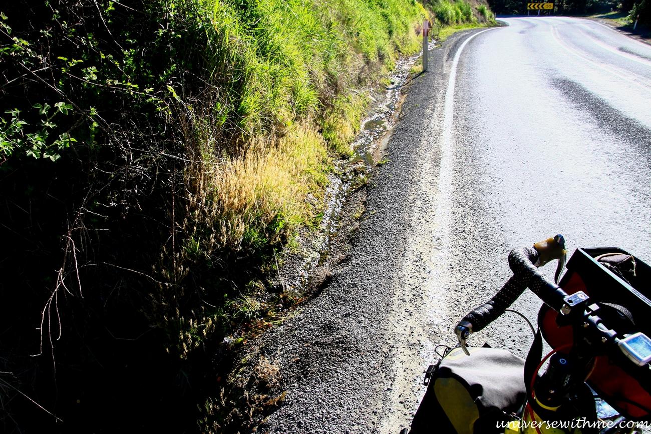 New Zealand Trip_108