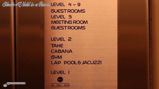 studio-m-hotel-singapore-lift
