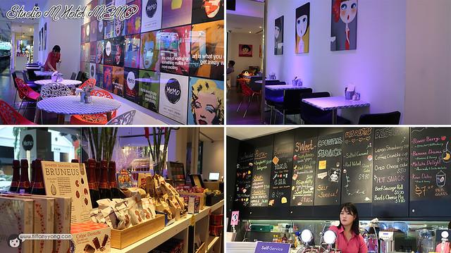 studio-m-hotel-singapore-memo-cafe