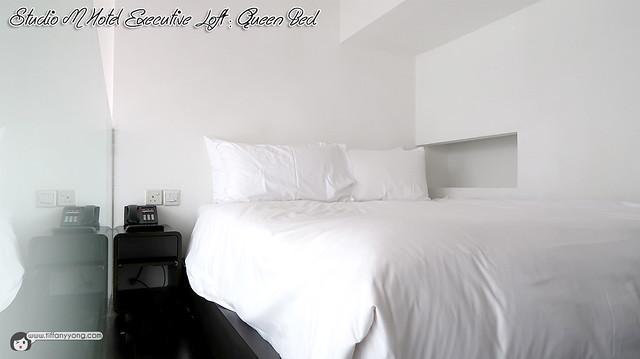 studio-m-hotel-singapore-executive-loft