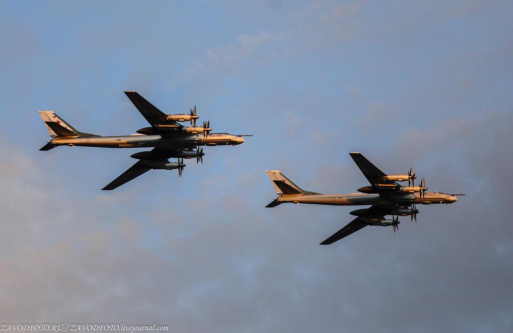 А у России скоро будет свой стратегический стелс-бомбардировщик 15