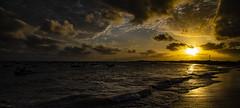 Sunset on Sal (Explore #53)  (由  JoCo Knoop
