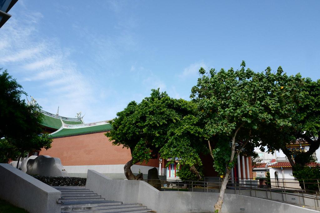 澎湖1生活館