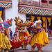 Bhutan-141231-345