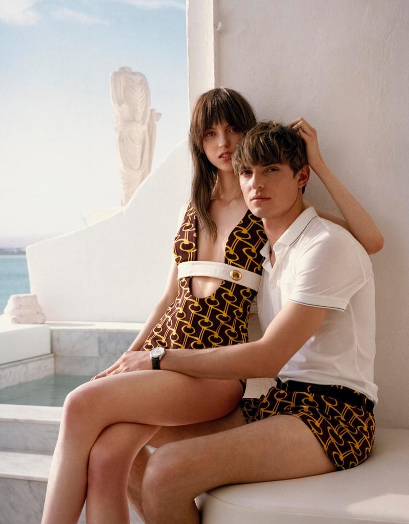 Maria-Clara-Couple-Fashion-Editorial04