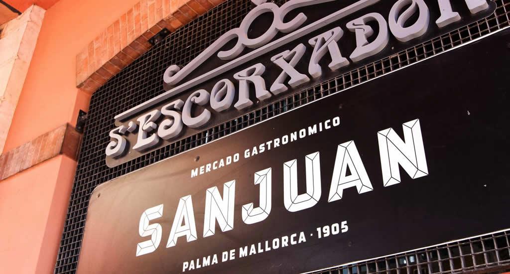 Foto met dank aan Mercado Gastronómico San Juan | Mooistestedentrips.nl