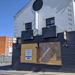 Closed Fino's Tapas Bar in Preston - open soon