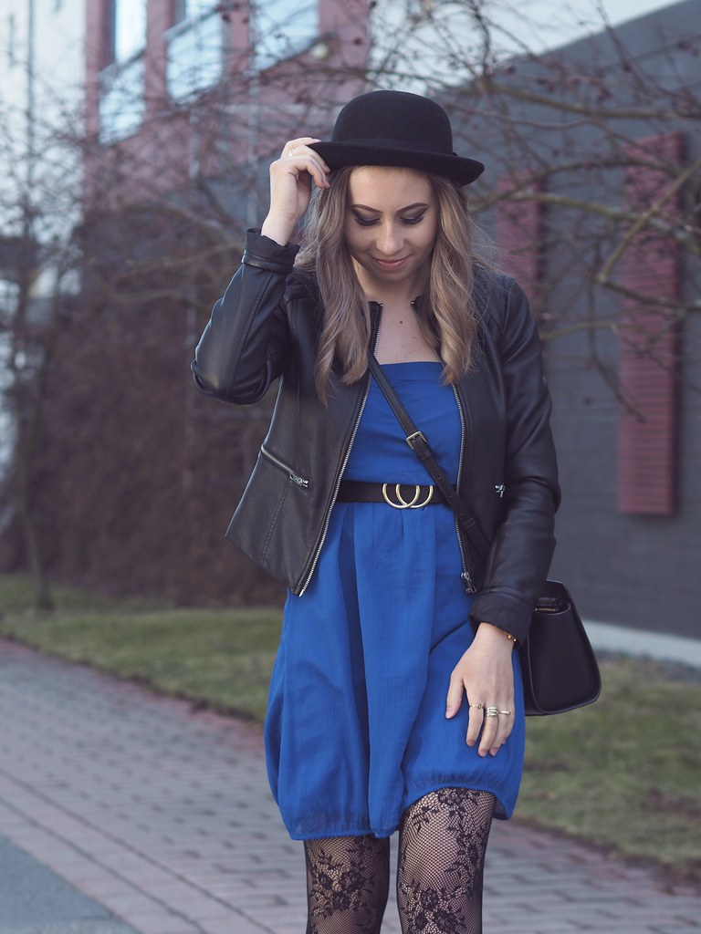outfit ideas spring