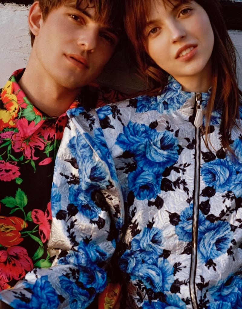 Maria-Clara-Couple-Fashion-Editorial05