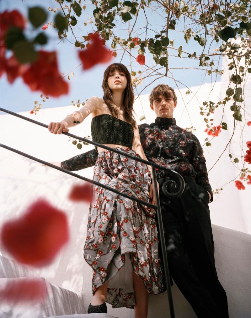 Maria-Clara-Couple-Fashion-Editorial03