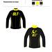 Kit ciclista BLT 2020