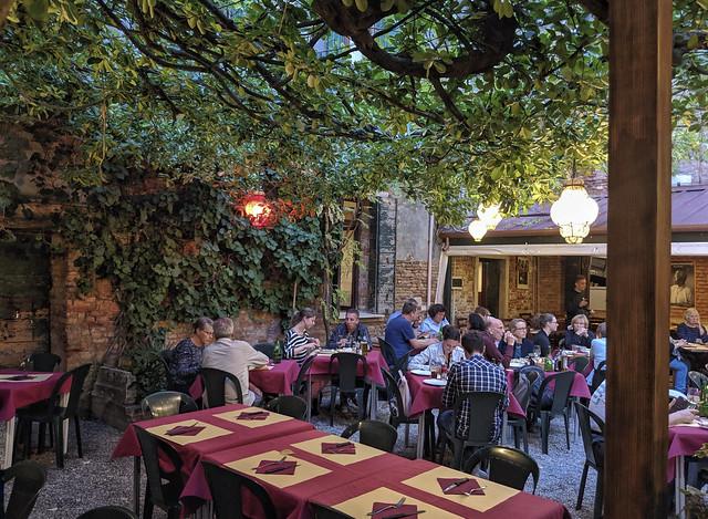 Venice trip -Sept 2019-Day3