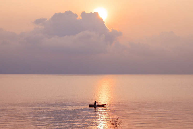 Things to do in Lake Atitlan, Guatemala