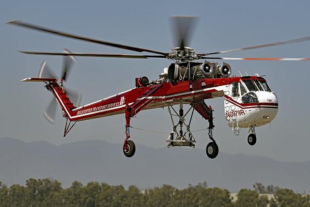 N6979R S-64E HTS 708