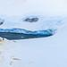 141117-Antartida-2657-Editar.jpg