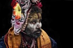 Kathmandu Maha Shivaratri
