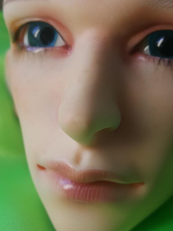 [V]Fairyland, Granado, DIM, DC, DZ++ +20 Dolls BRADES AJOUTS 49938468068_ec9e60e5bd_c