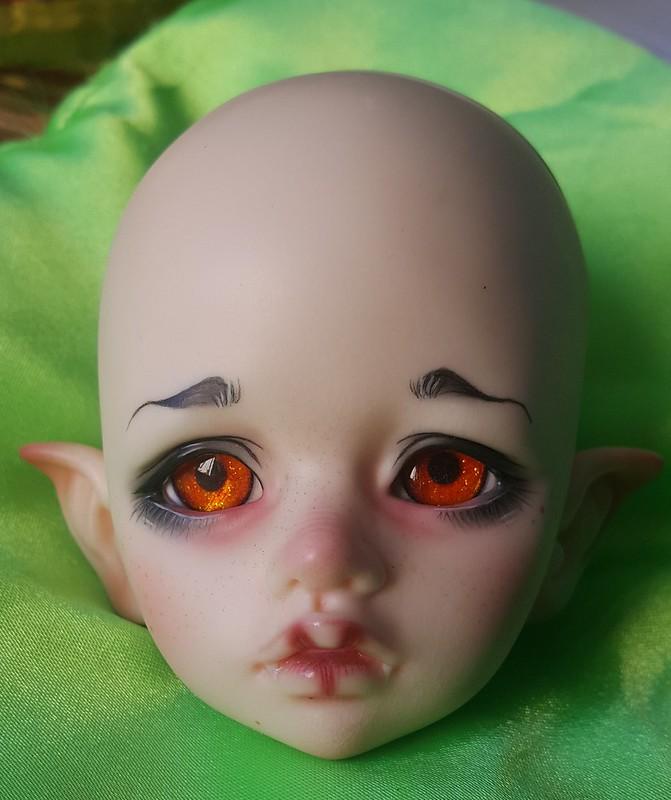 [V]Fairyland, Granado, DIM, DC, DZ++ +20 Dolls BRADES AJOUTS 49938468428_6f50388461_c