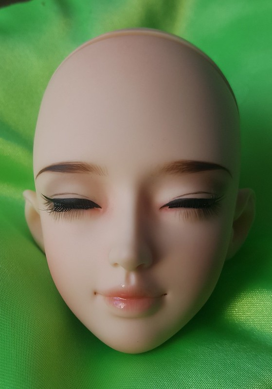 [V]Fairyland, Granado, DIM, DC, DZ++ +20 Dolls BRADES AJOUTS 49938468623_32866522d6_c